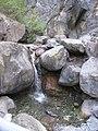 Ardesio torrente Rino 01.jpg