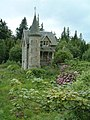 Ardverikie Estate gate house - geograph.org.uk - 190628.jpg