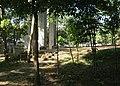 Area Kantor Pemkot Cimahi - panoramio (1).jpg