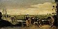 Arent Arentsz. - Vissers en boeren - SK-A-1448 - Rijksmuseum.jpg
