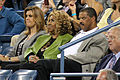Aretha Franklin US Open 2011.jpg