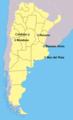 Argentina1978venues.png