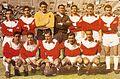 Argentinos Jrs. 1960.jpg