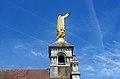 Argenton-sur-Creuse (Indre) (17153926653).jpg