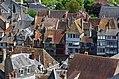 Argenton-sur-Creuse (Indre) (17320447683).jpg