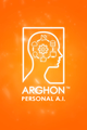 Arghon Inc. Splash Screen.png