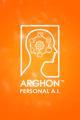 Arghon Inc. Splash Screen.png
