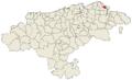 Argoños Cantabria.png