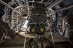 Argonauts Take to the Yuma Skies to Test Aircraft, Equipment Capabilities 140801-M-HL954-134.jpg