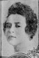 AriadnaRoumanova1920.tif