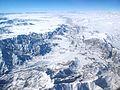 Arial View - Afghanistan.JPG
