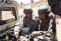 Arizona, Kazakhstan Soldiers exchange vehicle maintenance ideas 140516-Z-ZZ999-010.jpg