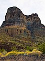 Arizona (5399835516).jpg