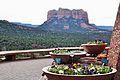 Arizona 2014 059.JPG