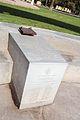 Arizona 9-11 Memorial-2.jpg