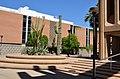 Arizona State University, Tempe Main Campus, Tempe, AZ - panoramio (75).jpg