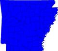 Arkansasblueall.png