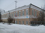 Arkhangelsk.Nabereznaya.121.JPG