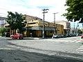Armazém 165 - Rua Dr. Cesar, 165 - panoramio.jpg