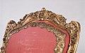 Armchair (Fauteuil à la reine) for Louise-Élisabeth of Parma MET ES201.jpg