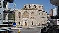 Armenische oder aramäische Taschchoron-Kirche in Malatja.jpg
