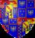 Armoiries ducs de Mayenne.png