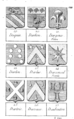 Armorial Dubuisson tome1 page122.png