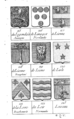Armorial Dubuisson tome1 page210.png