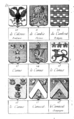 Armorial Dubuisson tome1 page85.png