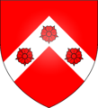Arms of the Knollys family of London.png