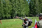 ArmyScoutMasters2018-25.jpg