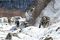 Army Mountain Warfare School 140220-Z-KE462-295.jpg