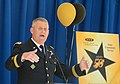 Army celebrates 50th anniversary of Army Community Service.jpg