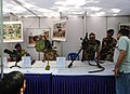 Army expo-1-cubbon park-bangalore-India.jpg