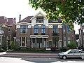Arnhem - Zijpendaalseweg 87-89 - 1.jpg