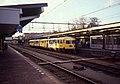 Arnhem spoor 1990 1.jpg