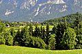 Arnoldstein Meclaria Strassfried und Hohenthurn 01082012 388.jpg