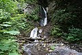 Arnoldstein Wasserfall.jpg