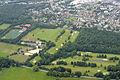 Arnsberg-Herdringen Golfplatz und Sportanlagen FFSN-5065.jpg