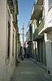 Around Rethymno, Crete - panoramio.jpg
