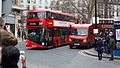 Arriva London bus LT2 (LT61 BHT) 2011 New Bus for London, Victoria bus station, route 38, 27 February 2012 (1) uncropped.jpg