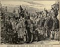 Arrival of Prince of Wales at Agra.jpg