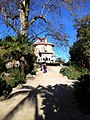 Arriving to the Monserrate Palace - panoramio.jpg