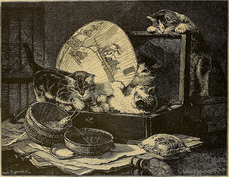 File:Art and artists of our time (1888) (14760575911).jpg