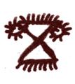 Arte esquematico-Idolo bitriangular con rodetes.png