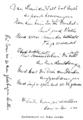 Arthur-Trebitsch-Handschrift.png