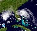 Arthur 2014-07-02 NOAA.jpg