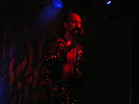 Arthur Brown.jpg