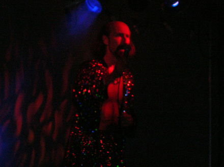 Arthur Brown playing at the Wickerman Festival, 2005 Arthur Brown.jpg