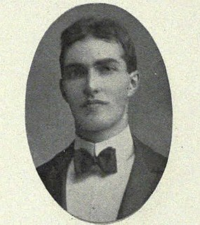 American genealogist